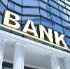 Банки в Шимановске