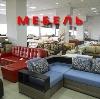 Магазины мебели в Шимановске